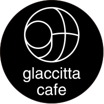 glaccittacafe